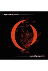 (LP) A Perfect Circle - Mer De Noms (2LP 180g)