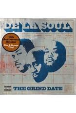 (LP) De La Soul - Grind Date (2LP) (DIS)