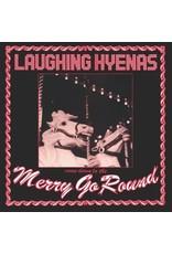 (LP) Laughing Hyenas- Merry Go Round (2LP/gatefold/5 bonus tracks)
