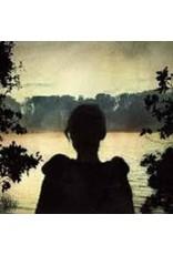 (LP) Porcupine Tree - Deadwing (2LP 2018)