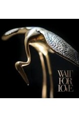 (LP) Pianos Become The Teeth- Wait For Love