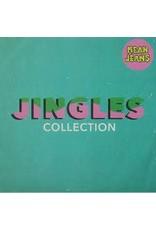 (LP) Mean Jeans - Jingles Collection