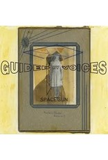 (LP) Guided By Voices - Space Gun