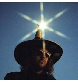 (LP) King Tuff - Other