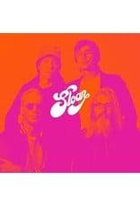 (CD) Sloan - Twelve