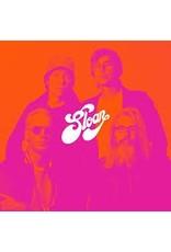 (LP) Sloan - Twelve