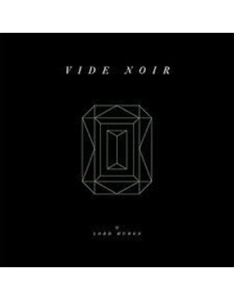 (LP) Lord Huron - Vide Noir
