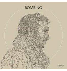 (LP) Bombino - Deran