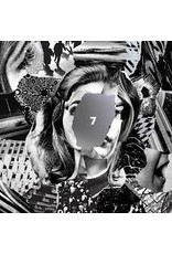 (CD) Beach House - 7