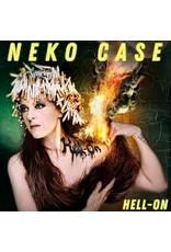 (CD) Neko Case - Hell-On