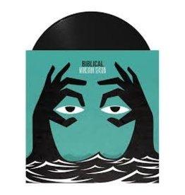 (LP) Biblical - Monsoon Season