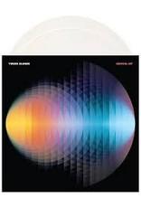 (CD) Yukon Blonde - Critical Hit