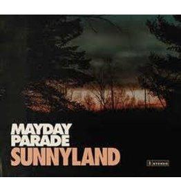 (LP) Mayday Parade - Sunnyland