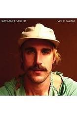 (CD) Rayland Baxter - Wide Awake