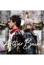 (CD) Arthur Buck - Arthurbuck