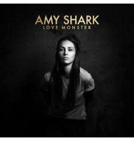 (LP) Amy Shark - Love Monster