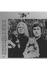 (CD) Ty Segall & White Fence - Joy