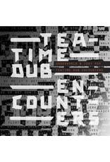 (CD) Iggy Pop & Underworld - Teatime Dub Encounters EP