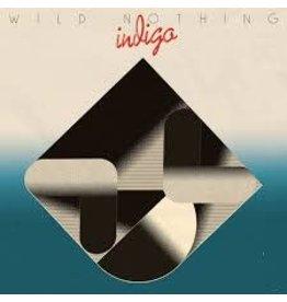 (LP) Wild Nothing - Indigo