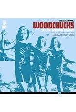 (CD) Lee Hazelwood - Cruisin' for Surf Bunnies