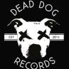 Dead Dog Records