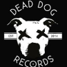 Dead Dog Records (Toronto)