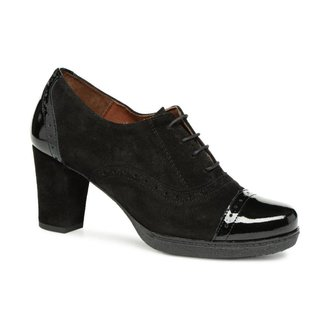 Chaussures HabilléesFemmesLe HabilléesFemmesLe Sabotier HabilléesFemmesLe HabilléesFemmesLe Sabotier Chaussures Sabotier Chaussures Sabotier Chaussures 6Ibym7Yfvg