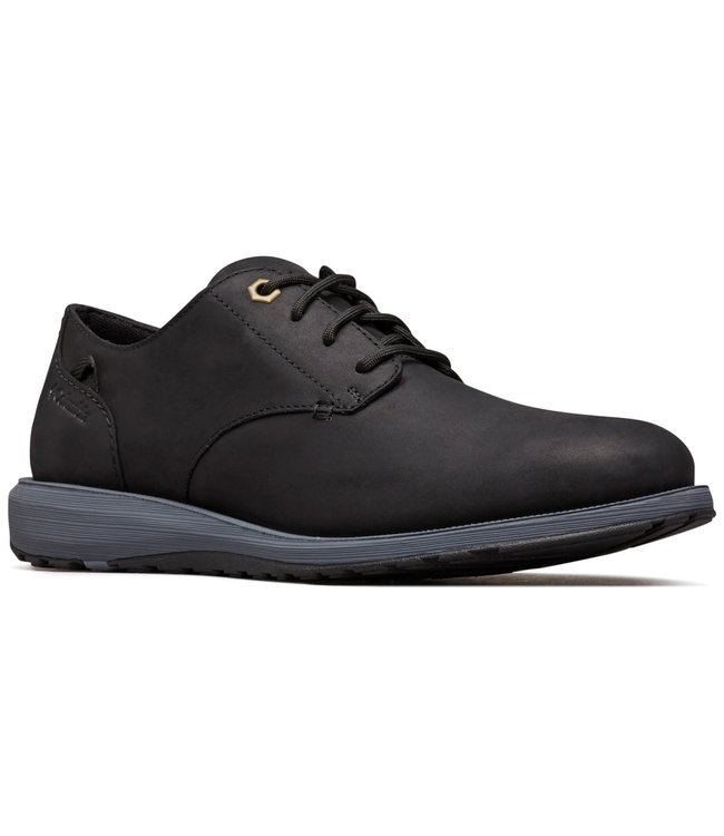 Culombia 1826341-010 | COLUMBIA GRIXSEN OXFORD WP - NOIR