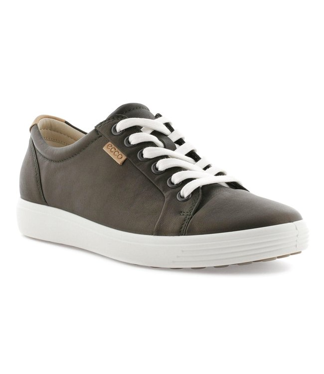 Ecco 430003-51543   ECCO SOFT 7 FEMME - FOREST