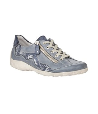 Remonte R3416-14 | REMONTE CHAUSSURES - JEANS