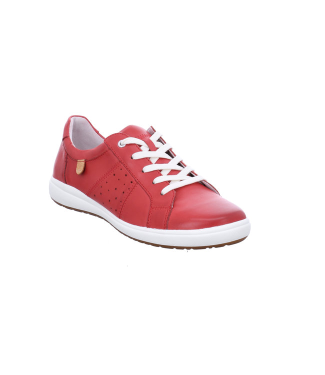 Josef Seibel 67701 133 400 | JOSEF SEIBEL CAREN 01 - ROUGE
