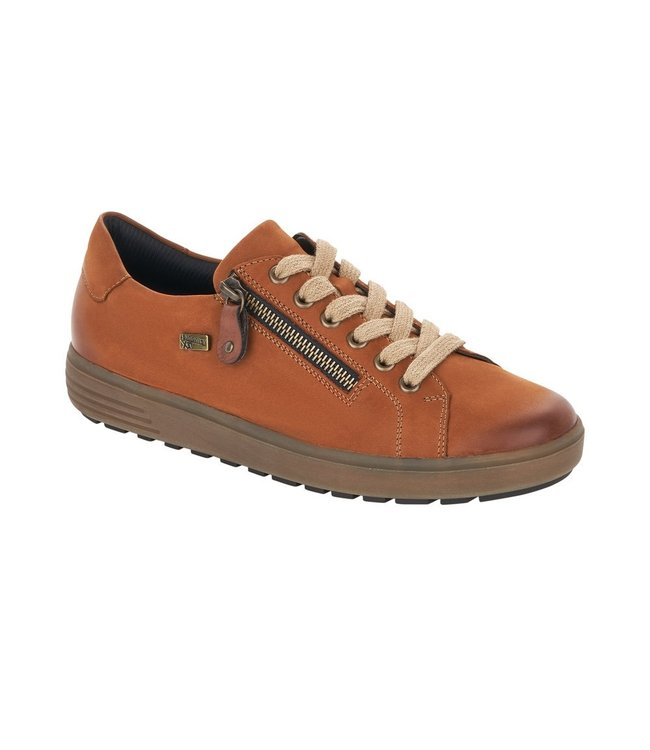 Remonte D4400-22 | REMONTE CHAUSSURES TEX - TAN