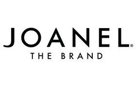 Joanel