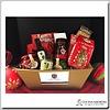 """Cucina Amorosa Cucina Gift Box """"La Dolce Vita"""""""