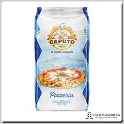 "Caputo Caputo ""00"" Flour 55 Lbs (25kg)"