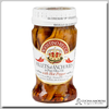 Agostino Recca Agostino Recca Fillets of Anchovies in Olive Oil With Hot Pepper 3.35 Oz Jar