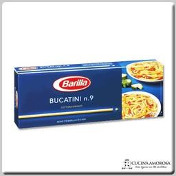 Barilla Barilla Bucatini Made in Italy 17.6 Oz (500g)