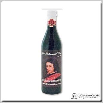 Aceto Balsamico del Duca Del Duca Balsamic Vinegar Modena PGI White Cap 500ml