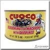 Contorno Contorno - Cuoco Seasoning for Macaroni with Sardines 14.5 Oz Tin