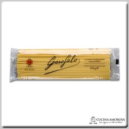Lucio Garofalo Garofalo Signature Bucatini 1 Lb
