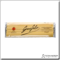 Lucio Garofalo Garofalo Signature Spaghetti 1 Lb (#9)