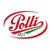 Polli