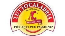 TuttoCalabria