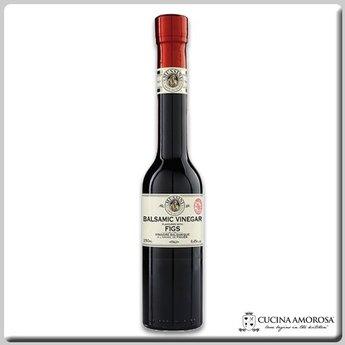 Mussini Mussini Balsamic Vinegar Figs 8.5 Oz