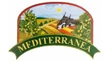 Mediterranea