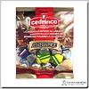 Cedrinca Cedrinca Assorted Liquors Flavors 4.4Oz (125g)