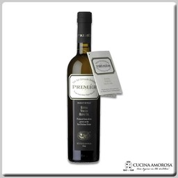 San Giuliano San Giuliano Primer EVOO 100% Italian Olives 500 ml