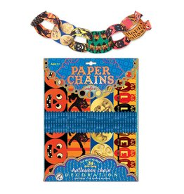 eeBoo Paper Chains/ Halloween