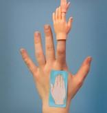 Accoutrements Bandage/ Handages