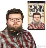 Accoutrements Emergency Beard Guards